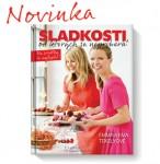 novinka_web